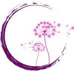 Free Your Skin - Aurélia Henry Coaching holistique pour la peau
